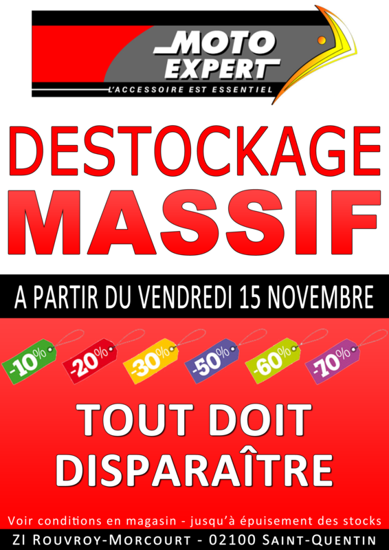 D_stockage
