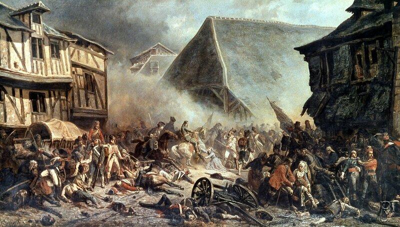 12 La bataille du Mons