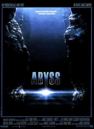 1248008733_abyss
