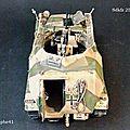 Sdkfz 250-9 PICT2978