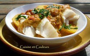 curry_de_morue___la_tomate