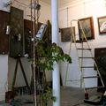 7-La Friche Instal Expo Mémoires indus_3581