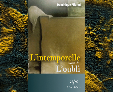 COUV INTEMPORELLE