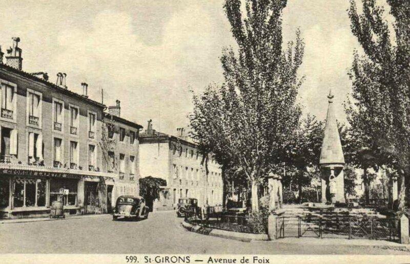 Saint-Girons (2)