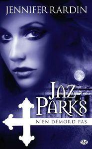 jazzparks4