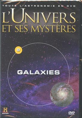 univers_galaxie