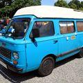 Fiat 900 E camper (1980-1985)(RegioMotoClassica 2010) 01