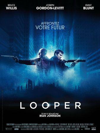 Looper-Affiche-France