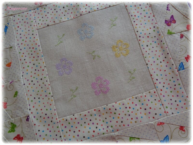 coussin patch luli (1)