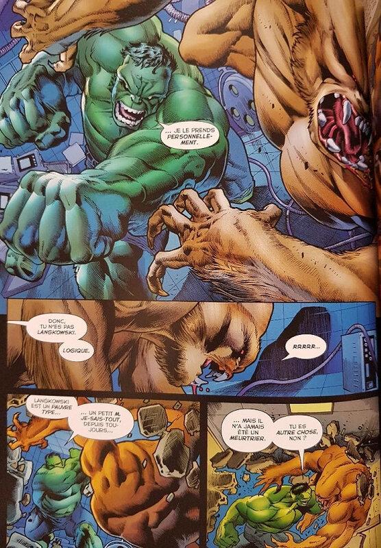 100% marvel immortal hulk 01 c