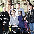 le vélo de margaux
