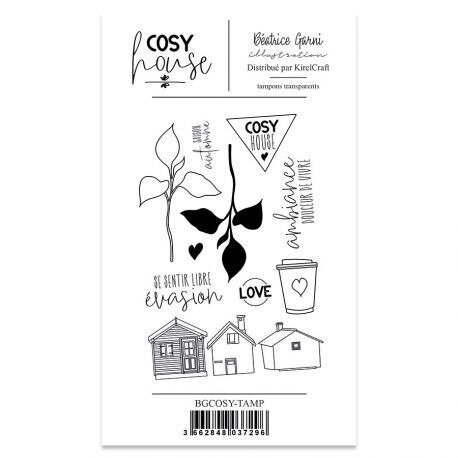tampons-cosy-house-beatrice-garni_ml
