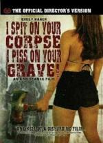 I-spit-on-your-corpse-i-piss-on-your-grave-1