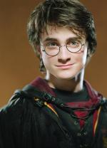 Harry+potter-Harry_Potter_HP4_01