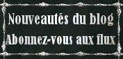 nouveautes_abonnezvousauxflux