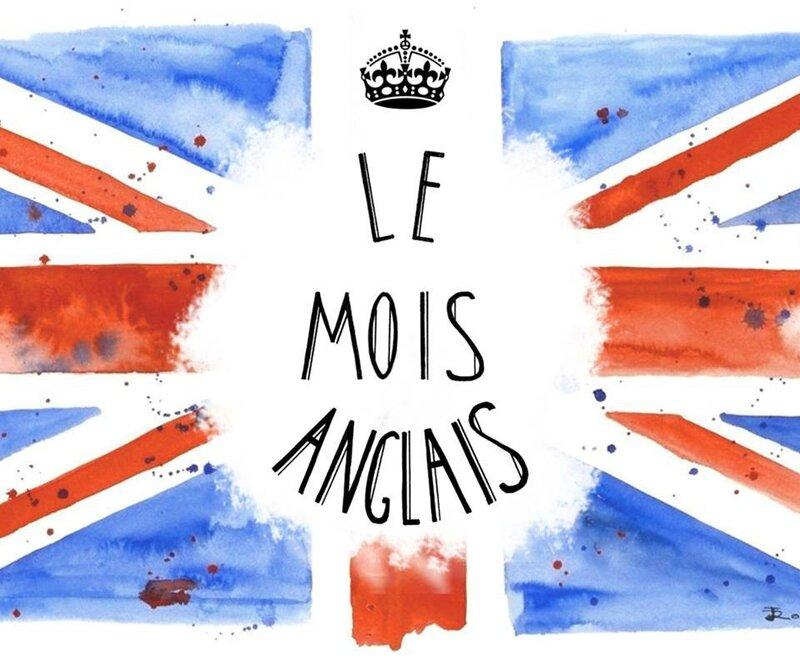 Anglais 2015 3