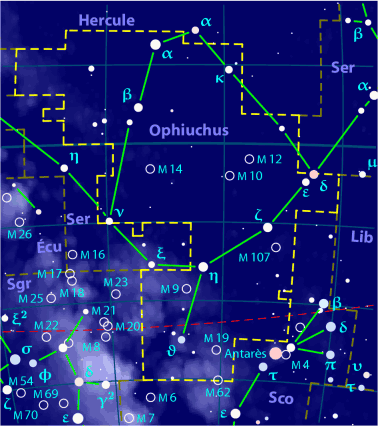 Ophiuchus_constellation_map