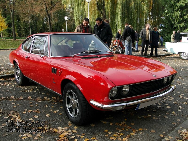 fiat-dino-2400-coupe-1969-1972-1