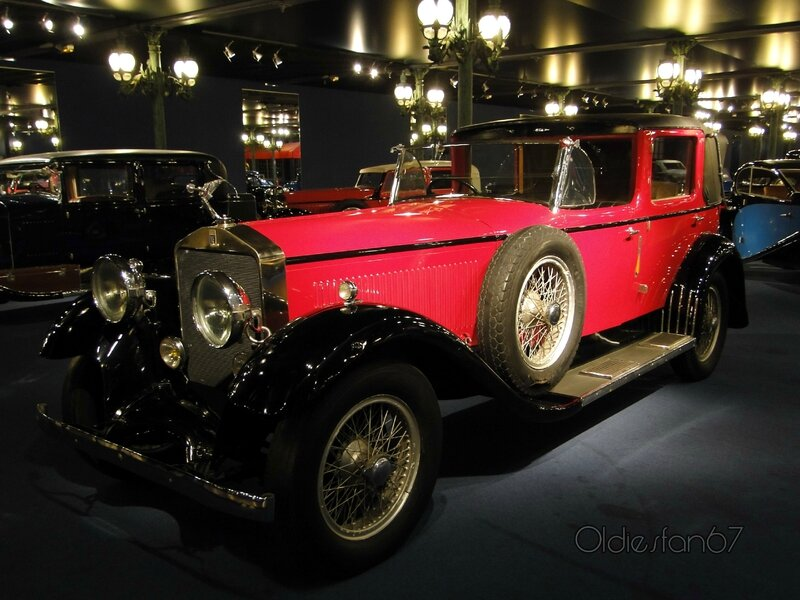 isotta-fraschini-8a-berline-1925-a