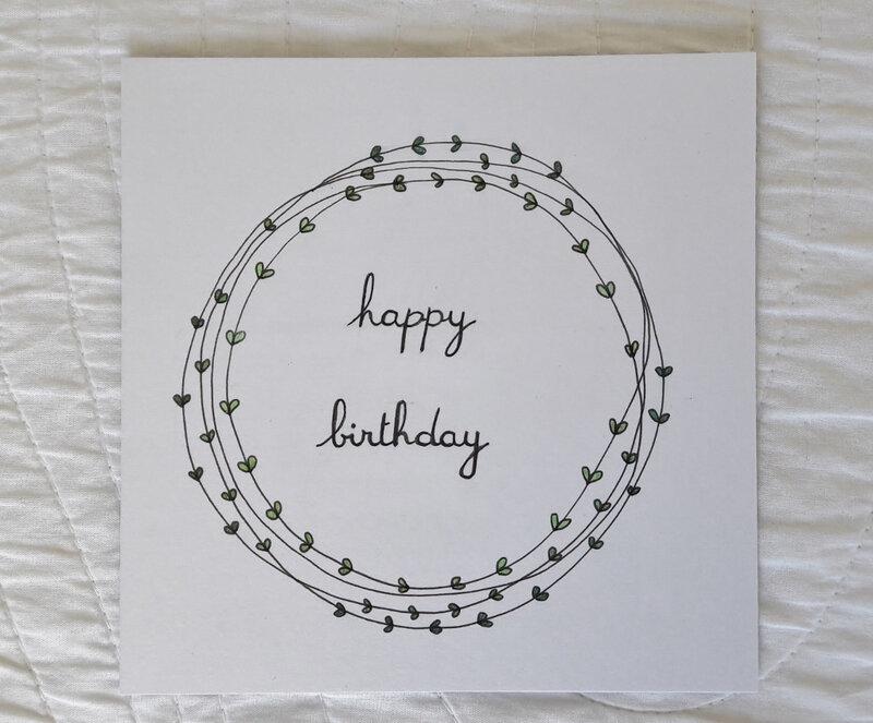 Carte anniversaire 2 (1024x848)