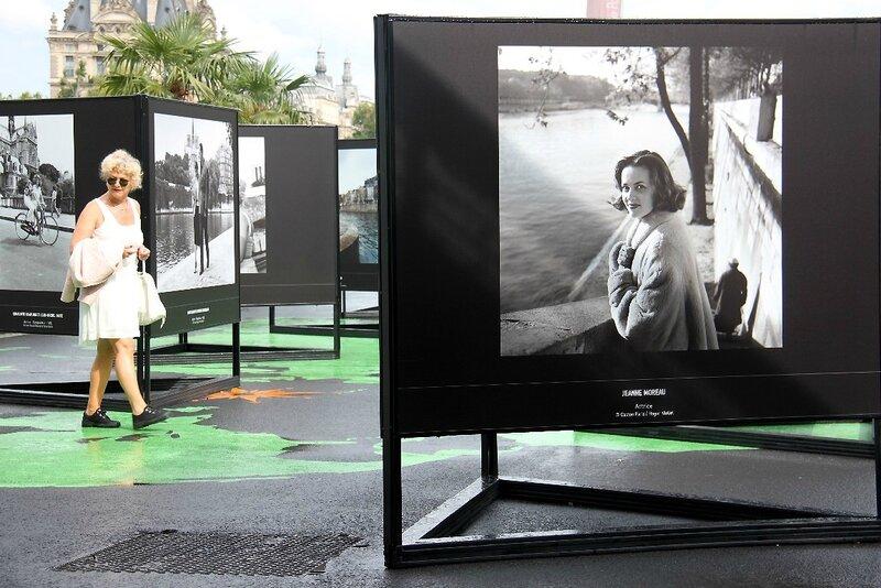 7-Expo photo Paris Match Berges de Paris_5233