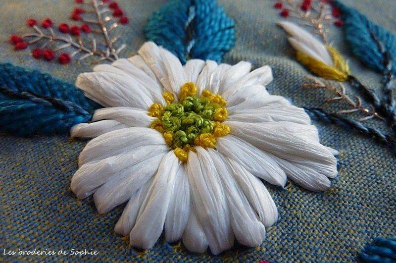 Winterblossom facile cécile (6)
