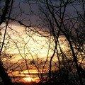 soleil-beaufort2