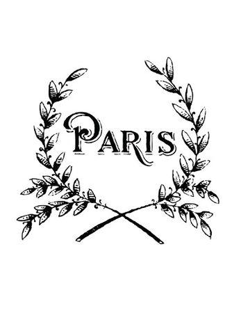 Paris-Wreath-Printable-GraphicsFairy%255B2%255D