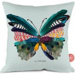 housse-grand-coussin-paplumis