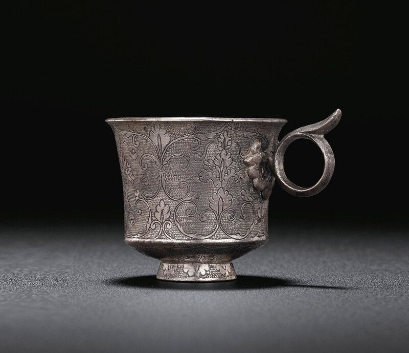 2019_NYR_18338_0546_000(a_finely_engraved_small_silver_cup_tang_dynasty)