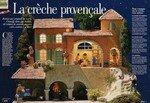 cr_che_proven_ale