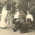 1915 10