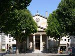_glise_Notre_Dame_de_la_Nativit__de_Bercy__Paris__1