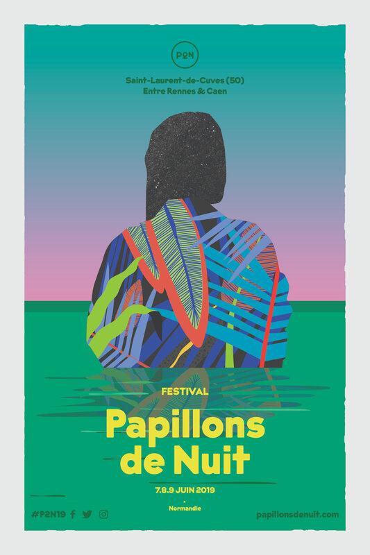 festival_Papillons de nuit_2019_P2N_visuel_affiche