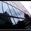 2008-07-26 - WE 17 - Boston & Cambridge 094