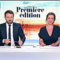 carolinedieudonne04.2018_06_20_journalpremiereeditionBFMTV
