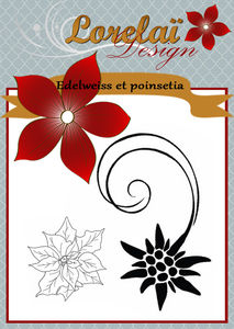 edelweiss_et_poinsetia