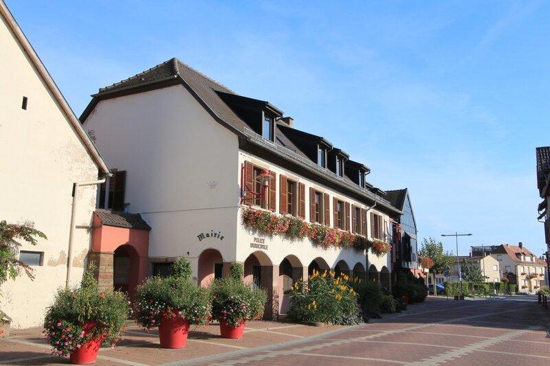 Eckbolsheim (6)