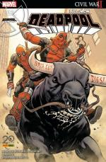 all new deadpool 12
