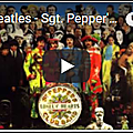 Sgt. pepper's hearts club band
