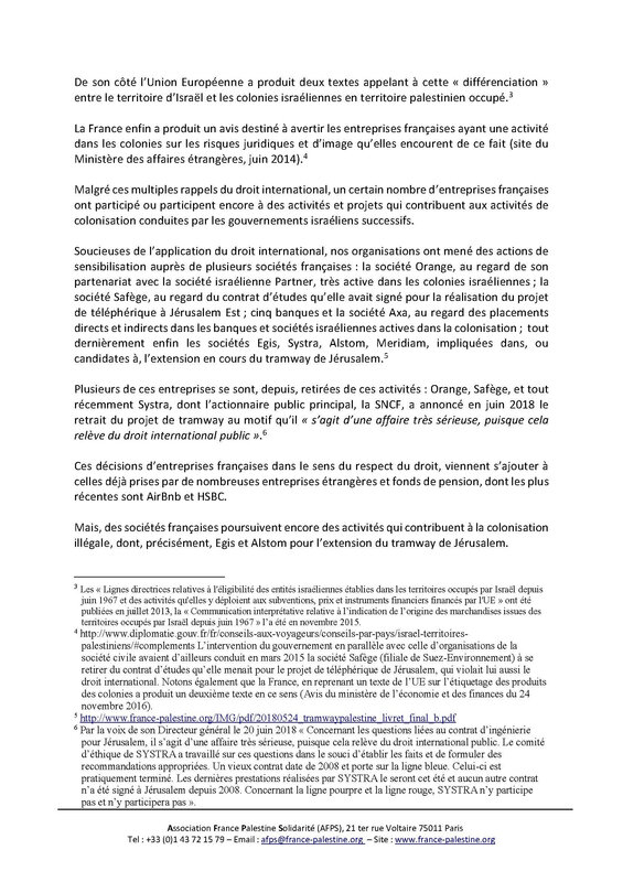 lettre business france 13-02-2019_Page_2