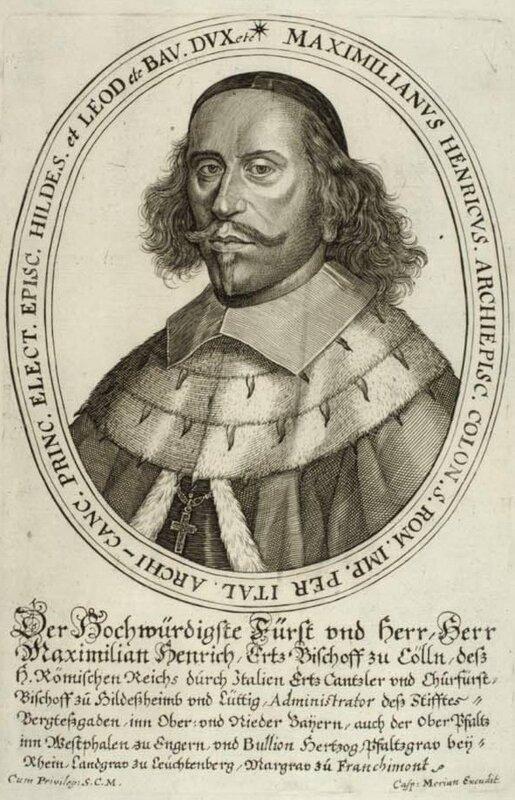 Maximilian_Heinrich_von_Bayern