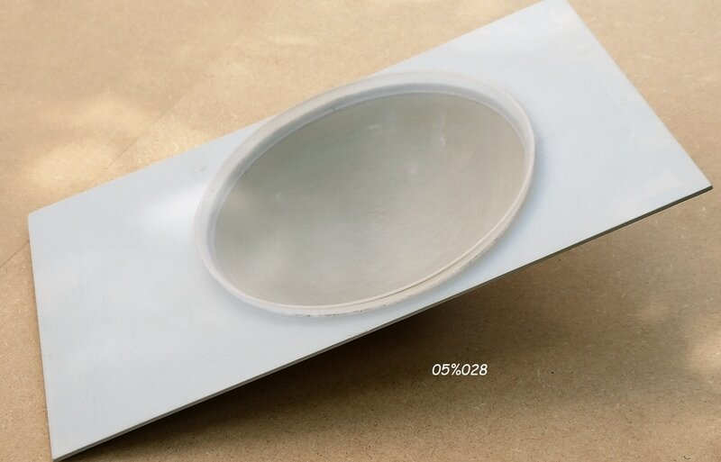 Soucoupe-plongeante-05%028
