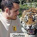 geoffrey_0