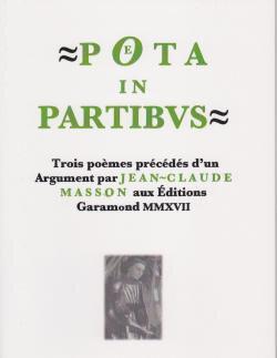 Poeta-in-Partibus-Trois-Poemes-Precedes-dun-Argum_174