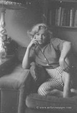 1953-10-LA-Schenck_House-021-2