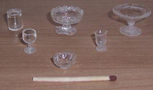 verreries