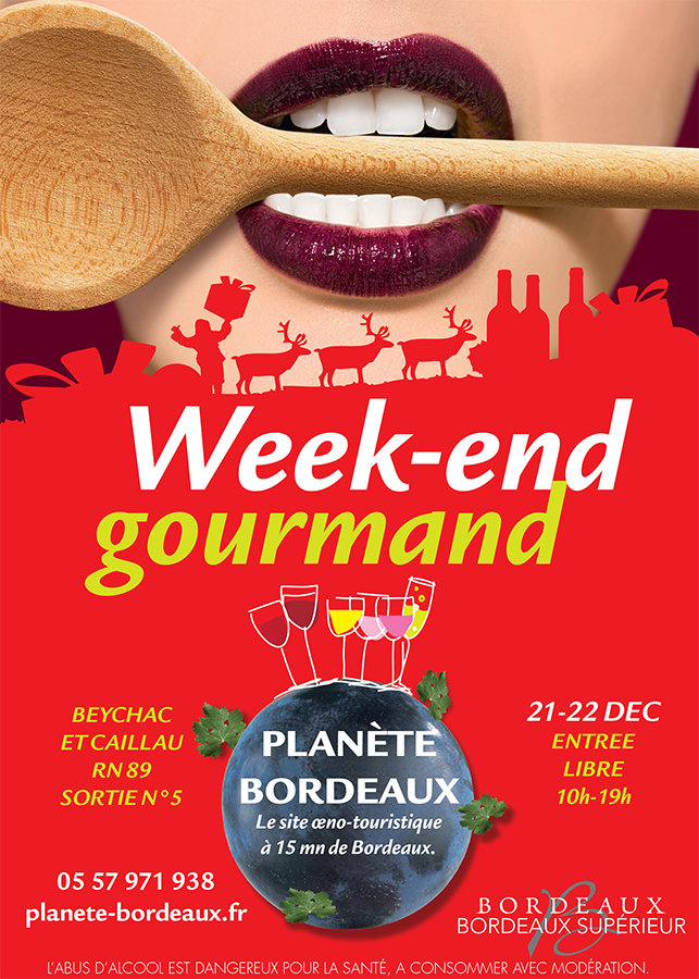 weekend_gourmand_1_