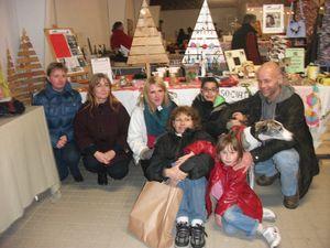 Marché de Noël 2012 026