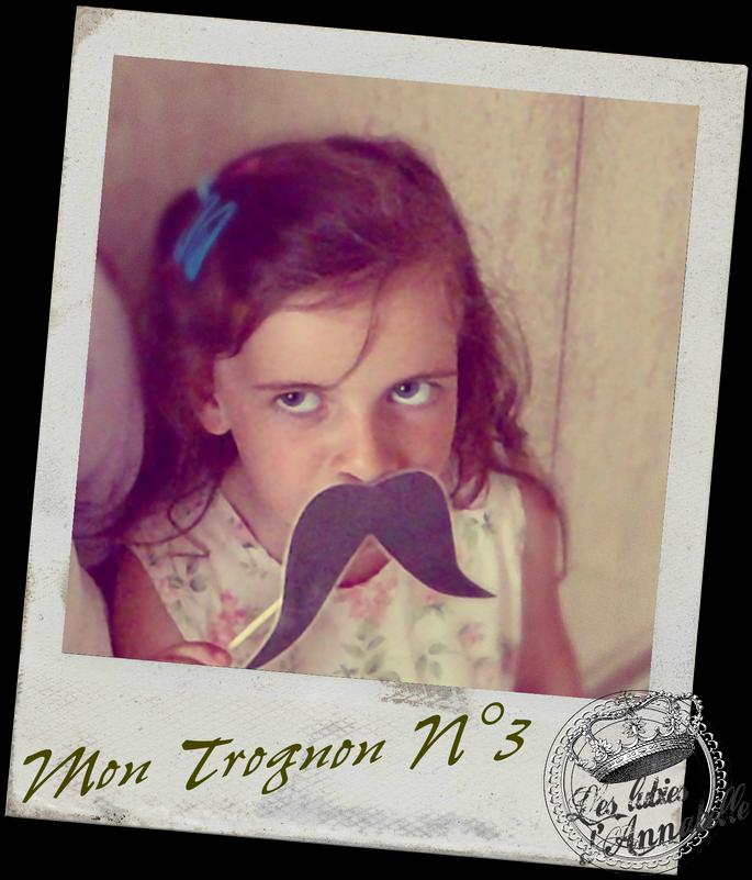 marion_moustache__Copier_